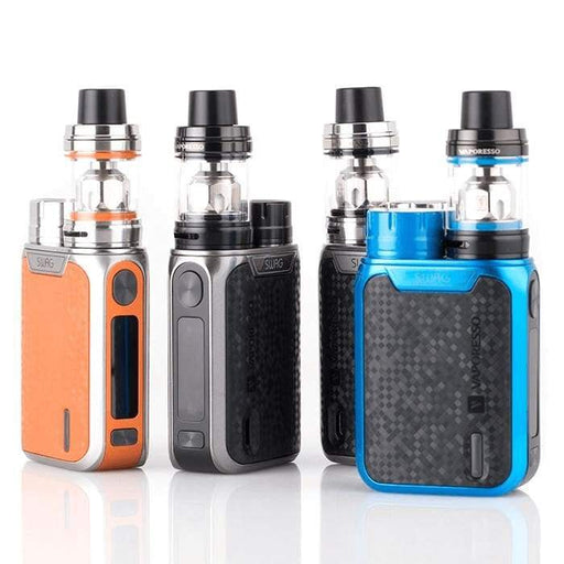 Vaporesso Swag Kit - kits