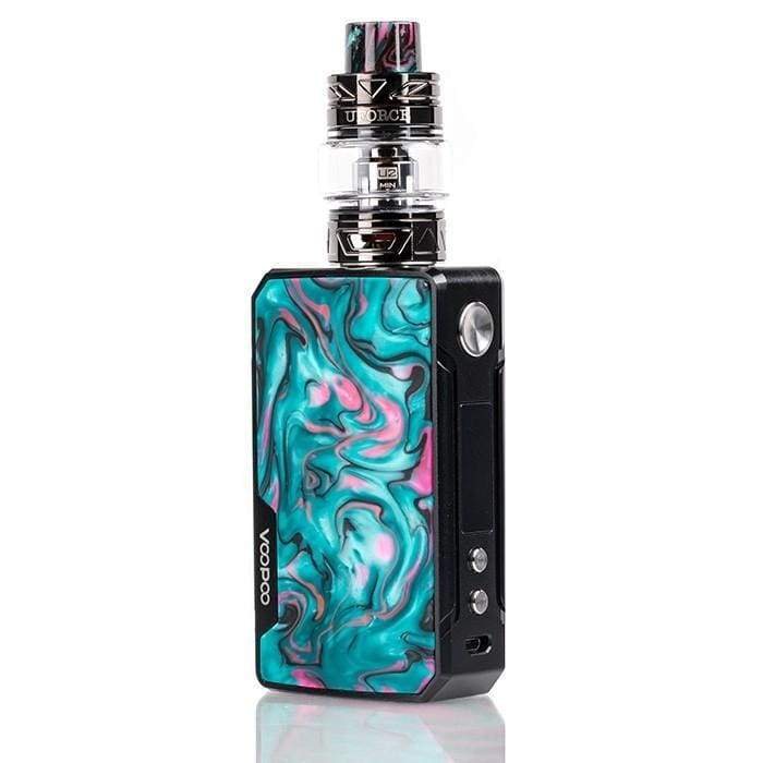 VooPoo Drag 2 Kit - kits