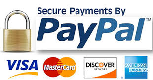 PaymentSecure