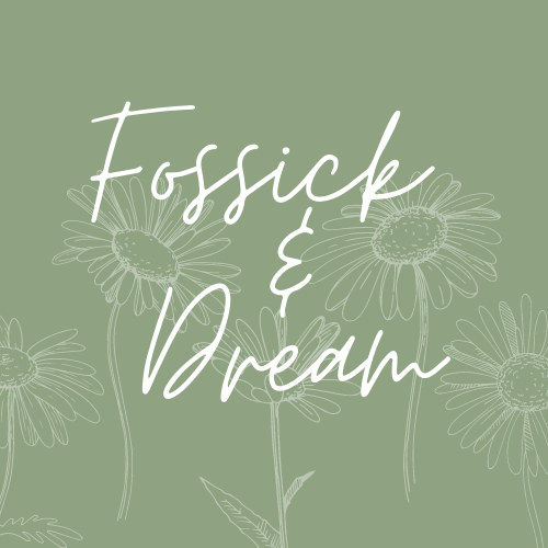 Fossick & Dream Gift Card