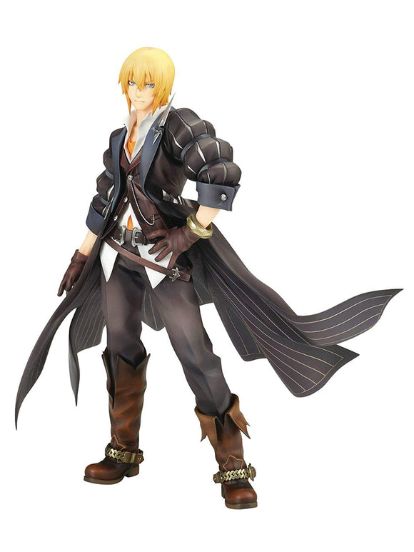 Tales Series Eizen 1/8 Scale