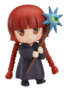 Magical Circle Kukuri Nendoroid 843