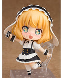 Is the Order a Rabbit?? Syaro Nendoroid 929