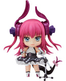 Fate Series Lancer/Elizabeth Bathory Nendoroid 950