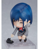Darling in the Franxx Ichigo Nendoroid 987