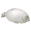 Sea Lion Plush Toy - FourPawsShop