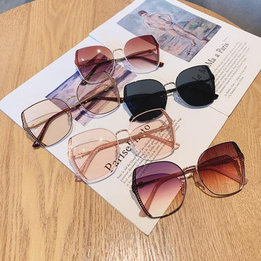 Charlie's Angels Vintage Sunglasses - Pretty Fab Things