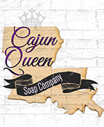 Cajun Queen Soap Company