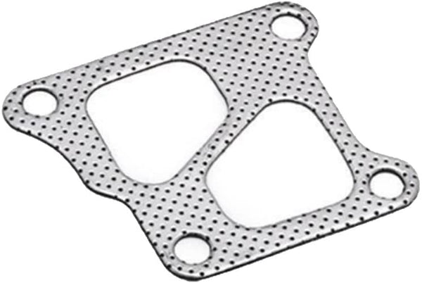 Boost Monkey Mitsubishi Evo 8/9/10/X Exhaust Manifold to Turbo Gasket