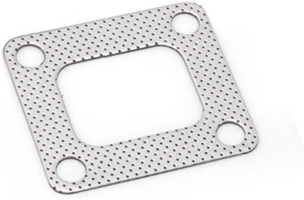 Boost Monkey Turbo T4 Open Multi layer MLS Gasket (Turbine Inlet)