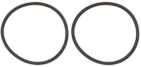 Boost Monkey  2x Replacement O-Rings for TiAL Q 50mm Blow Off Valves