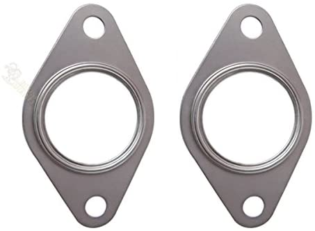 Boost Monkey 2x 38MM Stainless Steel Gasket For Tial Wastegates