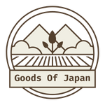 Goods Of Japan