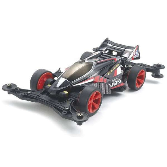 Racer Mini 4WD series No. 94 Neo VQS