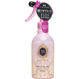 Ft Shiseido Masheri Perfect Shower (Sara Sara) Ex 250Ml
