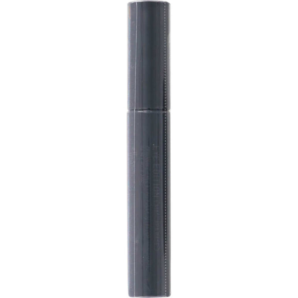Etuse Etuse Eye Edition (Mascara Base)