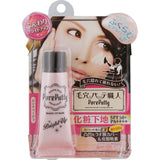 Tokiwa Yakuhin Kogyo Sana Pore Artisan Makeup Base Bright Up Pink Beige 25G