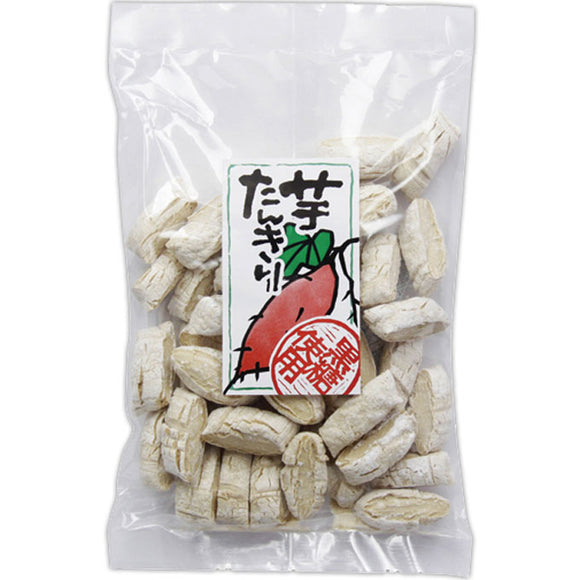 Yamami Confectionery Sweet potato candy 180g