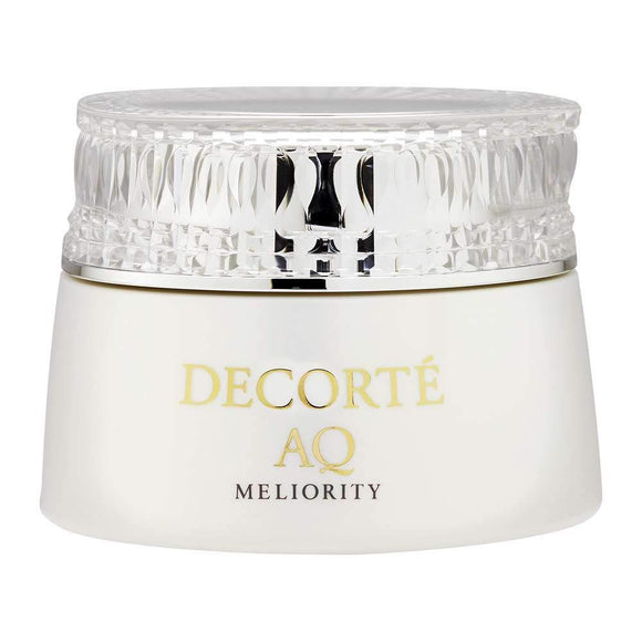 Cosme Decorte (Cosme Decorte) AQ Mirioriti repair cleansing cream n [parallel import goods]