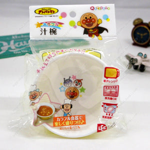 Anpanman Kids' Tableware, Soup Bowl