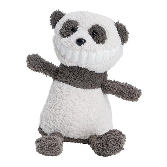 Mofu Mofu Animals (Panda)