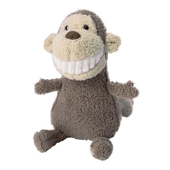 Mofu Mofu Animals (Monkey)