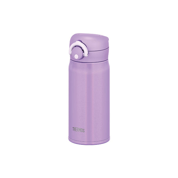 Thermos Vacuum Insulation Portable Mug 350Ml Jnr-351-Pl