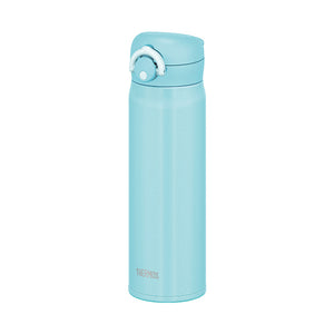Thermos Vacuum Insulation Portable Mug 500Ml Jnr-501-Ig