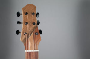Ermida Steel string