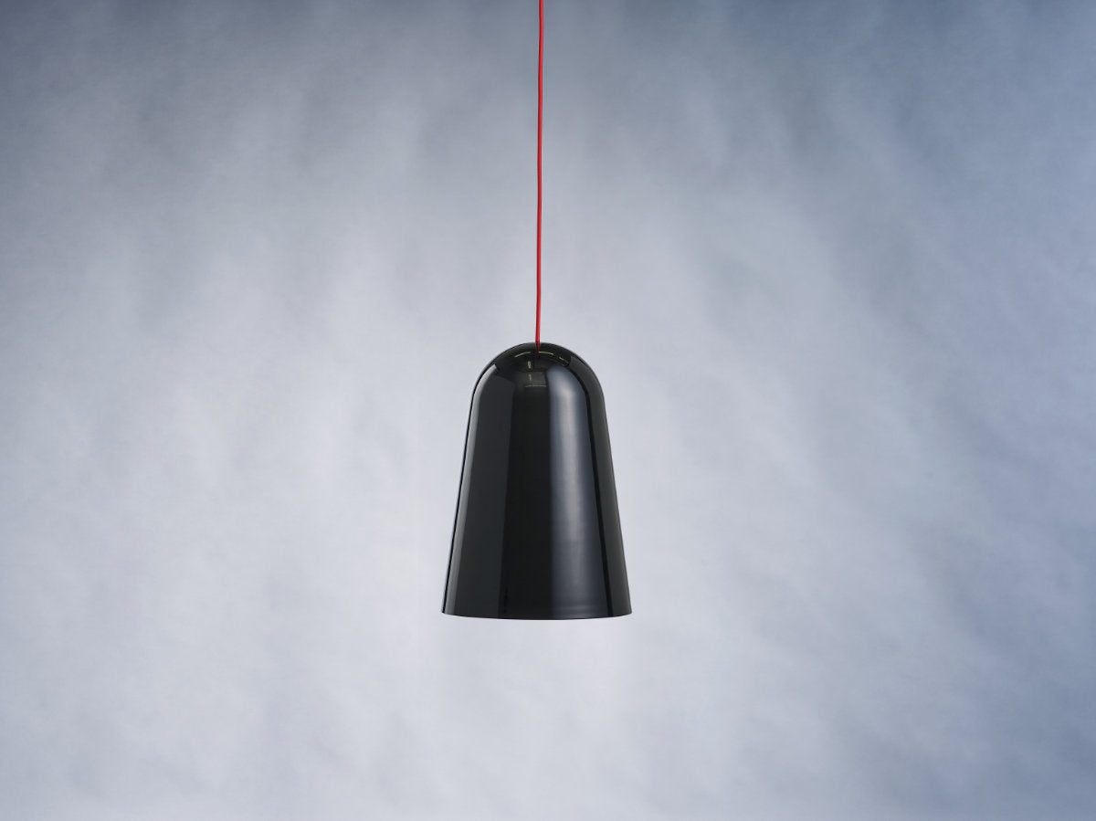 T-House Lamp