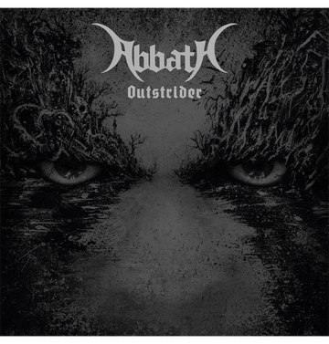 ABBATH - 'Outstrider' DigiCD