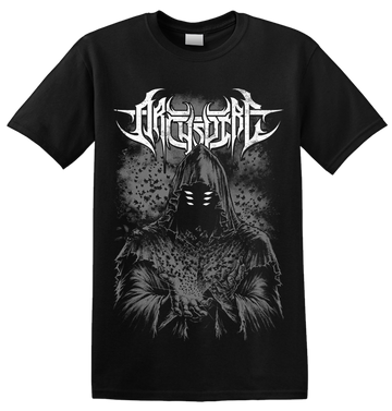ARCHSPIRE - 'Flies' T-Shirt