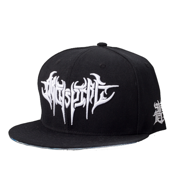 ARCHSPIRE - 'Relentless Mutation' Snapback