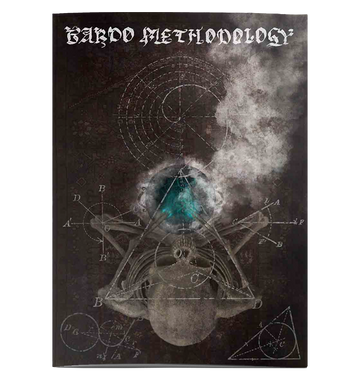 BARDO METHODOLOGY #7 (PREORDER)
