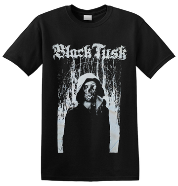 BLACK TUSK - 'Perfect View' T-Shirt