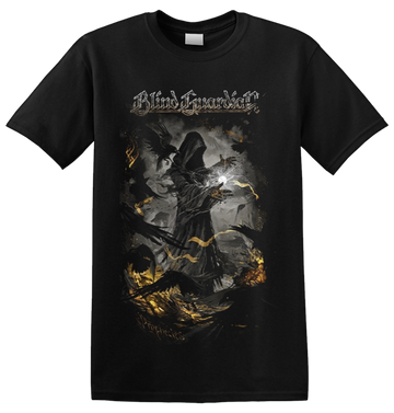 BLIND GUARDIAN - 'Prophecies' T-Shirt