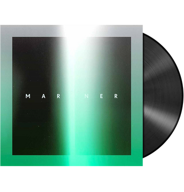 CULT OF LUNA & JULIE CHRISTMAS- 'Mariner' LP