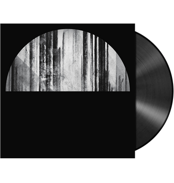 CULT OF LUNA - 'Vertikal II' LP