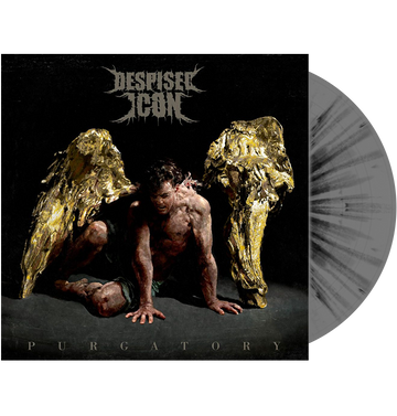 DESPISED ICON - 'Purgatory' LP