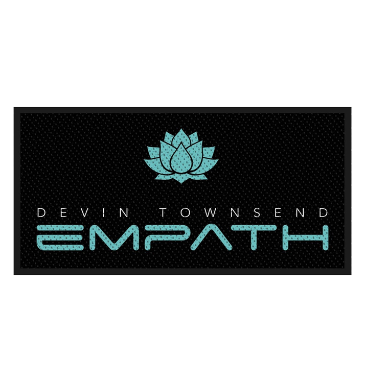 DEVIN TOWNSEND - 'Empath' Patch