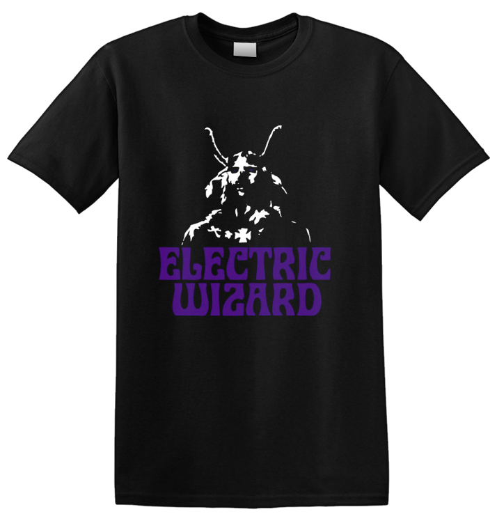 ELECTRIC WIZARD - 'Witchcult Today' T-Shirt