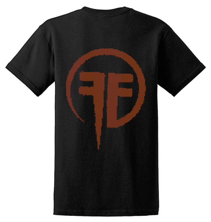 FEAR FACTORY - 'Obsolete' T-Shirt