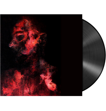 HORSEHUNTER - 'Caged In Flesh' 2xLP