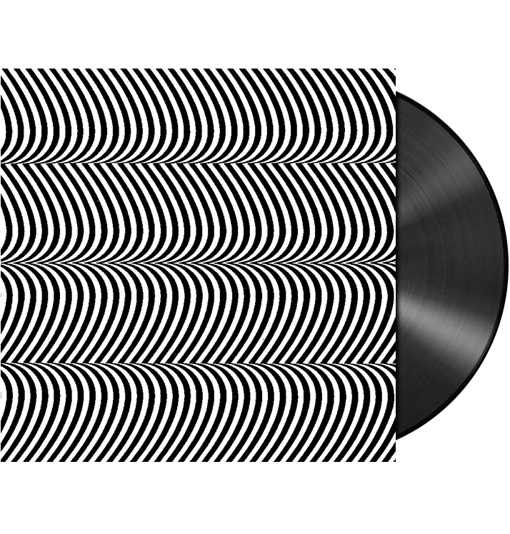 MERZBOW - 'Pulse Demon' 2xLP