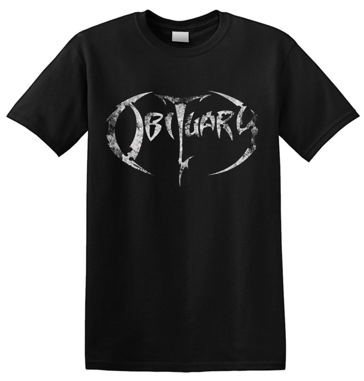 OBITUARY - 'A Dying World' T-Shirt