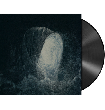 SKELETONWITCH - 'Devouring Radiant Light' LP