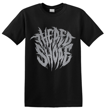 THE RED SHORE - 'Logo' T-Shirt