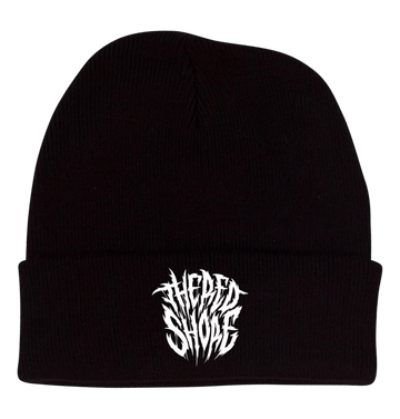 THE RED SHORE - 'Logo' Beanie