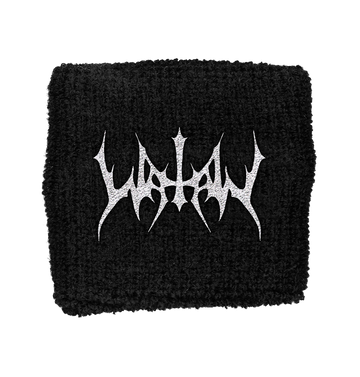 WATAIN - 'Logo' Wristband