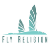 Fly Religion